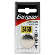 Energizer Battery, Lithium, Watch/Electronic 2450, 1 battery at Kmart.com