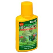 United Pet Group Algae Control, for Freshwater Aquariums, 3.38 fl oz (100 ml) at Kmart.com
