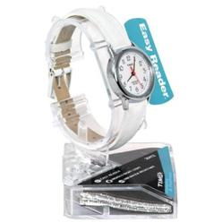 Timex Easy Reader Classic & Fashion Watch, Water Resistant, 1 watch at Kmart.com