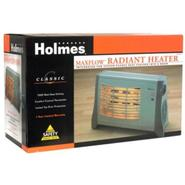 Holmes Maxflow Radiant Heater, Classic, 1 each at Sears.com