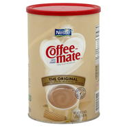 Coffee-mate Coffee Creamer, Original, 35.3 oz (2.2 lb) 1 kg at Kmart.com