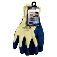 Wells Lamont Knit Gloves, Latex Coated, Men's, Large, 1 pair at Sears.com