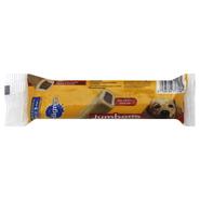 Pedigree Jumbone Snack Food for Dogs, Large, 7.4 oz (210 g) at Kmart.com