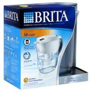 Brita Water Filtration System, Pitcher , 1 system at Kmart.com