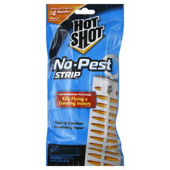Pest Control Products Sears