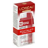L'Oreal Skin Expertise RevitaLift Eye Treatment, Double Lifting, 0.5 fl oz (15 ml) at Kmart.com