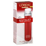 L'Oreal Skin Expertise RevitaLift Day Lotion, Deep-Set Wrinkle Repair, 1.7 fl oz (50 ml) at Kmart.com