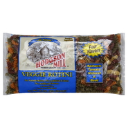 Hodgson Mill Veggie Rotini, 16 oz (454 g) at Kmart.com