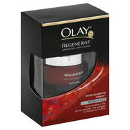 Olay Regenerist Micro-Sculpting Cream, 1.7 oz (48 g) at Kmart.com