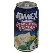 Jumex Nectar, Guanabana, 11.3 fl oz (335 ml) at Sears.com