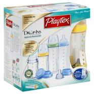 Playtex Drop-Ins System Gift Set, Premium, 1 gift set at Kmart.com