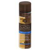 Banana Boat EveryDay Glow SunDial Self-Tanning Moisturizer, 6.7 fl oz (198 ml) at mygofer.com
