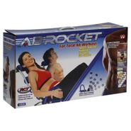 As Seen On TV Ab Rocket for Total AB Workout, 1 each at Sears.com