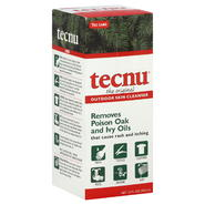 Tecnu Skin Cleanser, Outdoor, The Original, 12 fl oz (355 ml) at Kmart.com