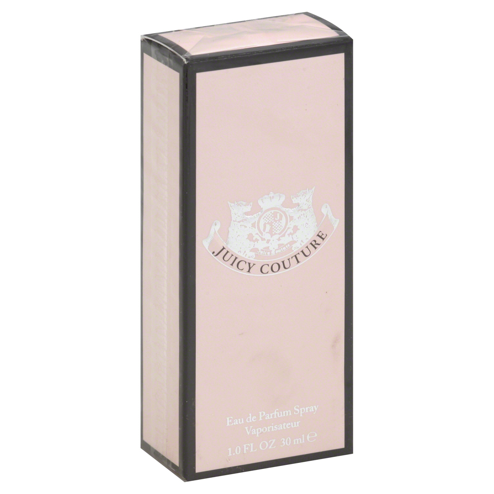 Eau de Parfum Spray, 1 fl oz (30 ml)