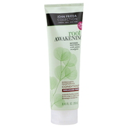 John Frieda Root Awakening Conditioner, Strength Restoring, Breakage-Prone, 8.45 fl oz (250 ml) at Kmart.com