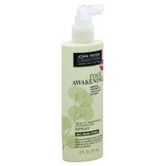 John Frieda Root Awakening Detangling Spray, Health Boosting, 6 fl oz (177 ml) at Sears.com