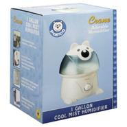 Crane Humidifier, Cool Mist, 1 Gallon, Panda, 1 humidifier at Sears.com