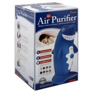 Crane Air Purifier, Shark, 1 purifier at Kmart.com