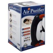 Crane Air Purifier, Pengiun, 1 purifier at Kmart.com