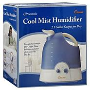 Crane Humidifier, Cool Mist, 1 humidifier at Sears.com