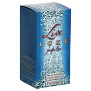 Jennifer Lopez Live Luxe Eau de Parfum Natural Spray, 1.7 fl oz (50 ml) at Kmart.com