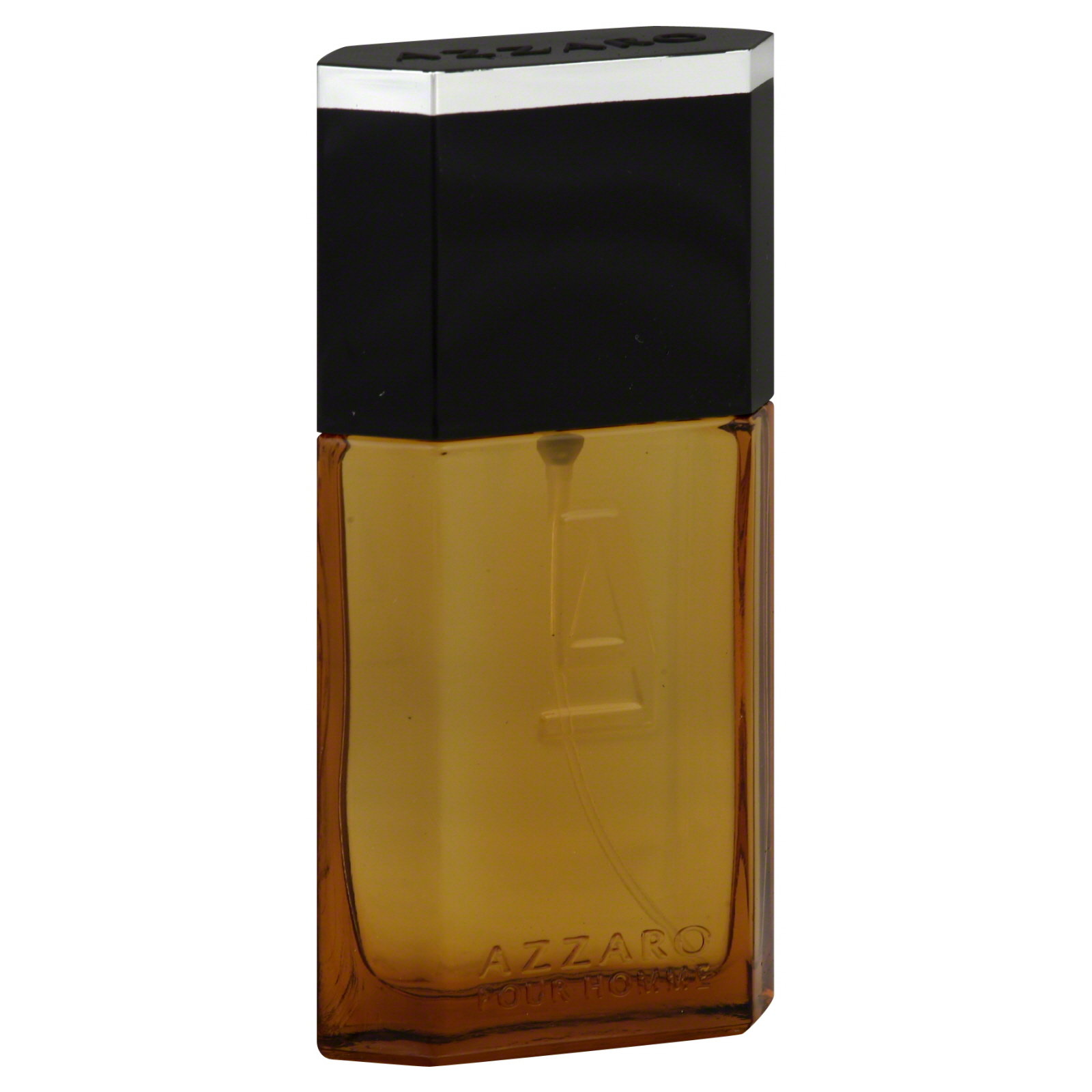 Azzaro  Eau de Toilette Natural Spray,