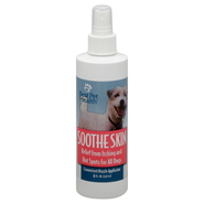 Best Pet Health Soothe Skin, 8 fl oz (236 ml) at Kmart.com