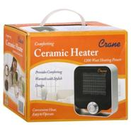Crane Heater, Ceramic, 1 heater at Sears.com