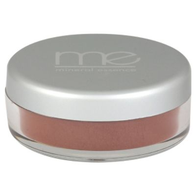 Blush, Elegance 18204, 0.105 oz (3 g)