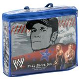 WWE Full Sheet Set, WWE, 1 set at mygofer.com