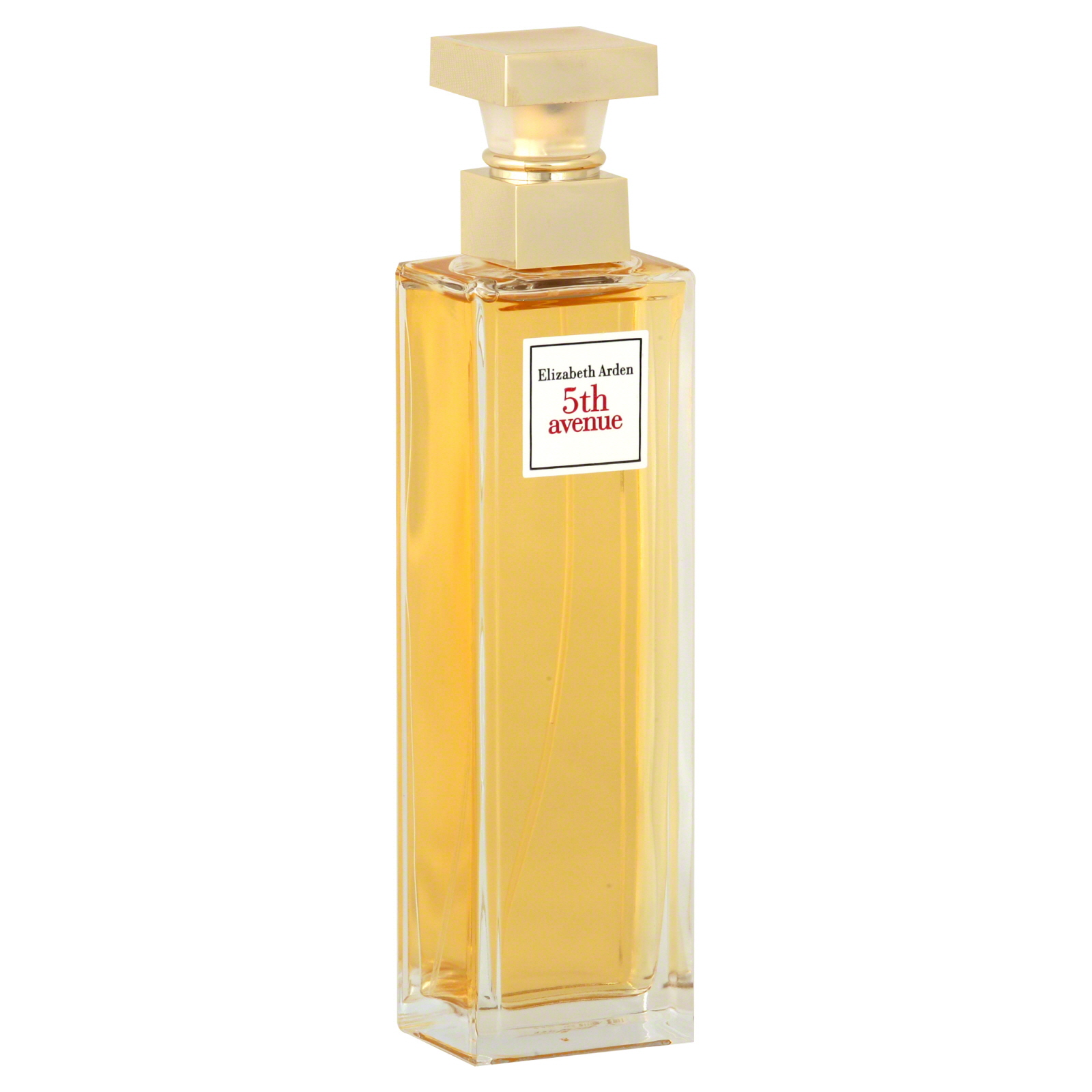 5th Avenue  5th Avenue Eau de Parfum