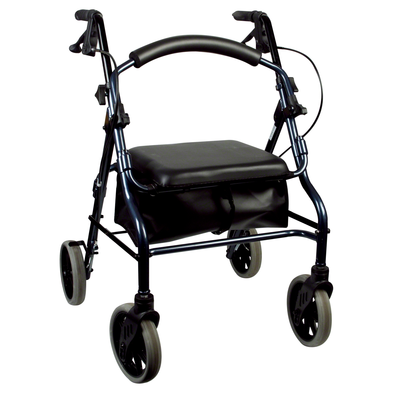 Nova Ortho-Med Inc  Rolling Walker, Zoom
