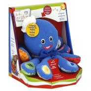 Disney Baby Einstein Octoplush, 3M+, 1 toy at Kmart.com