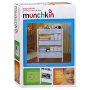 Munchkin Baby Care Cart, 1 cart at Kmart.com