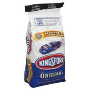 Kingsford Charcoal Briquets, The Original, 8.3 lb (3.76 kg) at Kmart.com