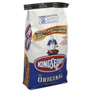 Kingsford Charcoal Briquets, The Original, 16.6 lb (7.53 kg) at Kmart.com