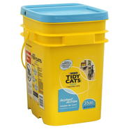 Tidy Cats Scoop Cat Litter, Instant Action, 35 lb (15.9 kg) at Kmart.com