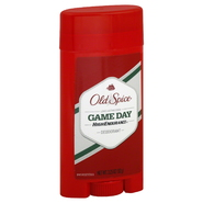 Old Spice High Endurance Deodorant, Long Lasting Stick, Game Day, 3.25 oz (92 g) at Kmart.com