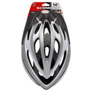 Schwinn Helmet, Thrasher LED, 1 helmet at Sears.com