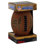 Wilson Football, NFL, Ultimate Composite, Official Size, 1 football at Kmart.com