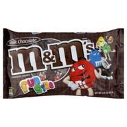Mars Chocolate Candies, Milk Chocolate, Fun Size, 9.45 oz (267.9 g) at Kmart.com