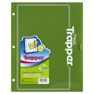 Mead Trapper Folder, 1 folder at Kmart.com