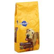 Pedigree Food for Dogs, Healthy Longevity, 3.5 lb (1.59 kg) at Kmart.com