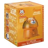 Crane Humidifier, Cool Mist, Adorable, Tiger, 1 humidifier at Kmart.com