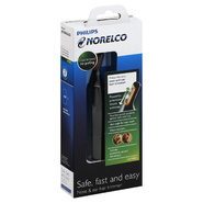 Norelco Trimmer, Nose & Ear Hair, 1 set at Kmart.com