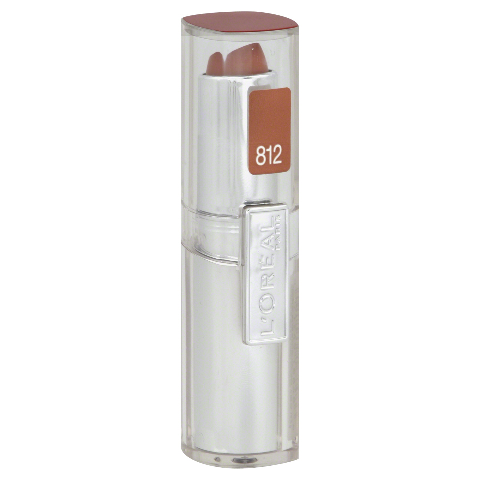 Infallible Lipstick, Opulent Organza 812, 0.09 oz (2.5 g)                                                                        at mygofer.com