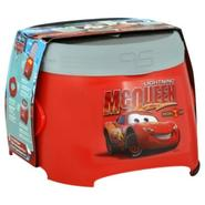 Disney Baby Potty Trainer, Disney Pixar Cars, 18 Mos +, 1 potty trainer at Kmart.com