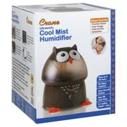 Crane USA Humidifier, Cool Mist, Ultrasonic, 1 humidifier at Kmart.com
