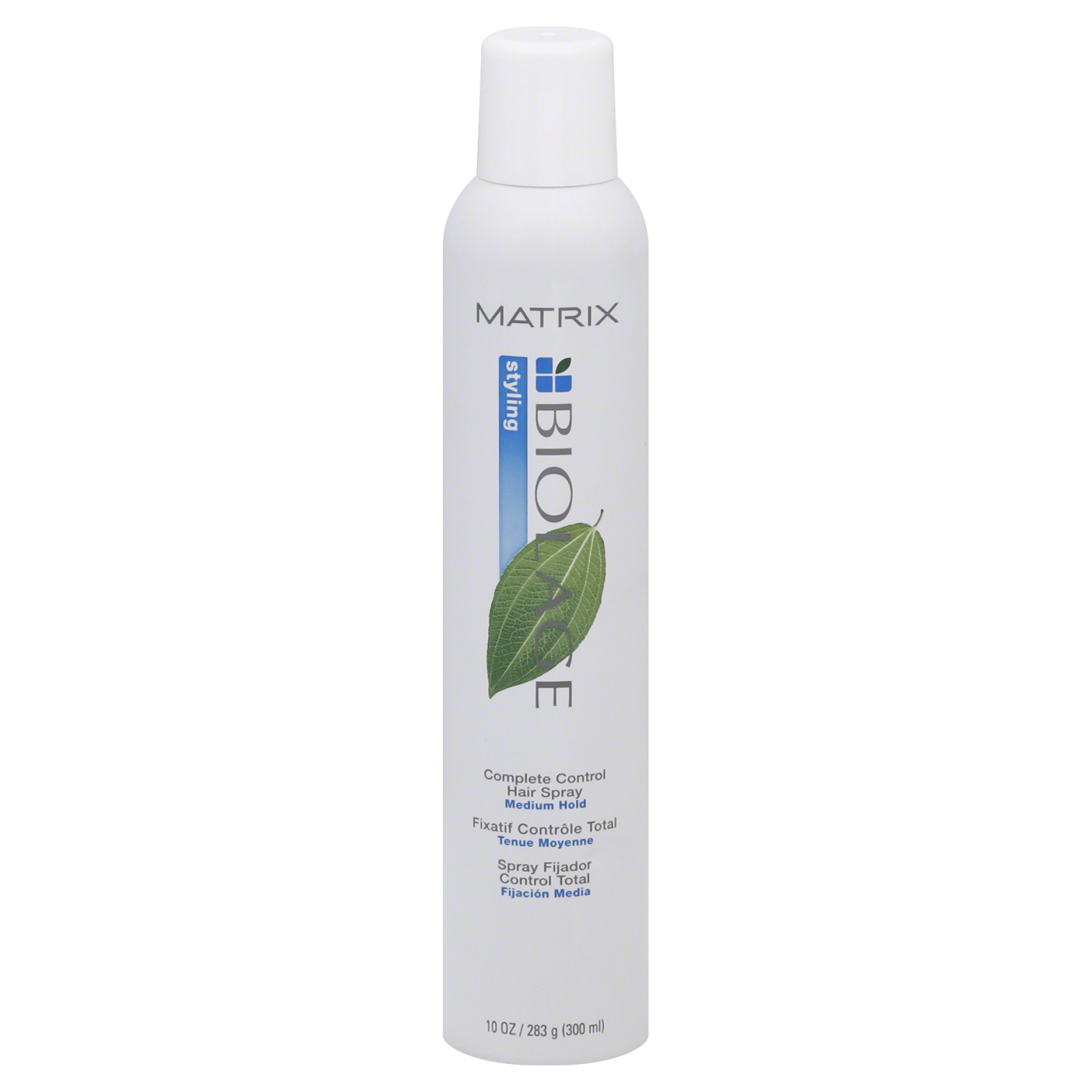 Matrix  Biolage Hair Spray, Complete